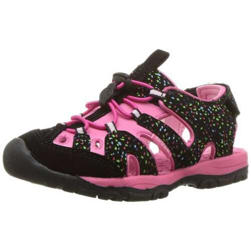 Northside Girls Burke Se Sport Sandal