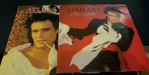 ADAM AND THE ANTS ADAM ANT PUSS039N BOOTS 12 INCH STRIP ALBUM FREE POSTAGE - <span itemprop='availableAtOrFrom'>Liverpool, Merseyside, United Kingdom</span> - ADAM AND THE ANTS ADAM ANT PUSS039N BOOTS 12 INCH STRIP ALBUM FREE POSTAGE - Liverpool, Merseyside, United Kingdom