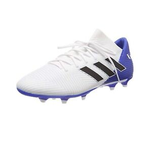 Adidas-nemeziz-Messi-Homme-18-3-FG-Homme-Chaussures-De-Football