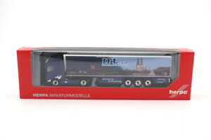 305655-Herpa-Volvo-FH-GL-XL-maleta-de-refrigeracion-remolcarse-034-IFL-colonia-truck-034-1-87