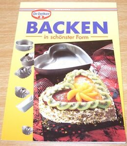 Dr-Oetker-Backen-in-schoenster-Form-NEU