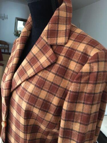 Beretta Beretta Veste Beretta Veste Veste Veste carrée Veste Beretta carrée carrée carrée carrée w647nB1gq