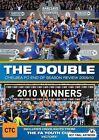 Chelsea 2009 Season Review (DVD, 2009)