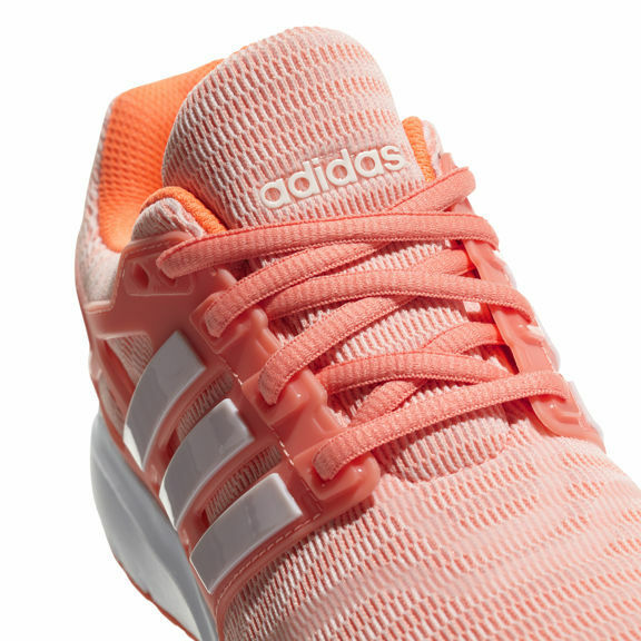 Adidas Energy Cloud Ladies Running shoes Trainers Casual Casual Casual shoes   Cp9517 e130d9