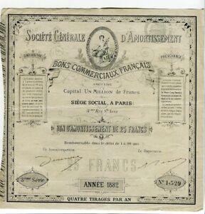 Paris-II-eme-51-Rue-Ste-Anne-Beau-Decor-Secteur-de-la-Finance-amp-Banque-de-1882