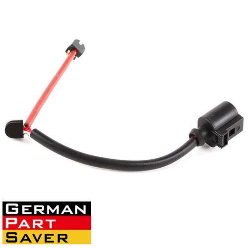 New VW TOUAREG AUDI Q7 Rear Brake Wear Pad Sensor 7L0907637B
