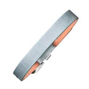MAGNETIX-Lederarmband-ohne-Magnet-fuer-Slider-2363-Silber-Magnetschmuck