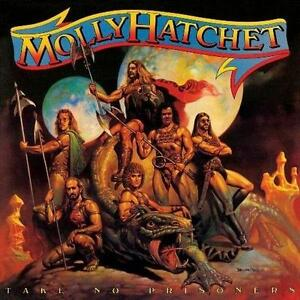 flirting with disaster molly hatchet lead lesson 1 4 3 2