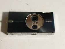 Memory Card 1 Twin Pack SD Kodak V603 Digital Camera Memory Card 2 x 2GB Standard Secure Digital