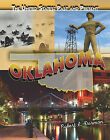 Oklahoma: Past and Present by Robert L Dorman (Hardback, 2010)
