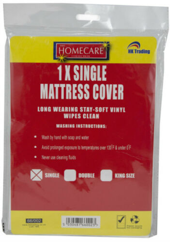 FITTED-MATTRESS-PROTECTOR-SHEET-SINGLE-DOUBLE-AND-KING-SIZE-WATERPROOF-VINYL