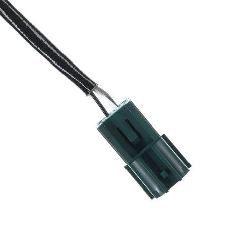 Rear O2 Oxygen Sensor for Infiniti G20 00-01 Nissan Altima 01-04 Downstream Rear