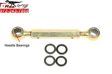 T-Rex 2013 2014 2015 Honda CBR500R CB500F CB500X Fully Adjustable Lowering Link