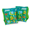 Blue//Green Zoggs Boy/'s Zoggy Swim Float Bands 1-6 Years