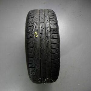 1x-Pirelli-Sottozero-Hiver-240-Serie-II-225-45-r18-95-V-4216-5-5-mm-Runflat