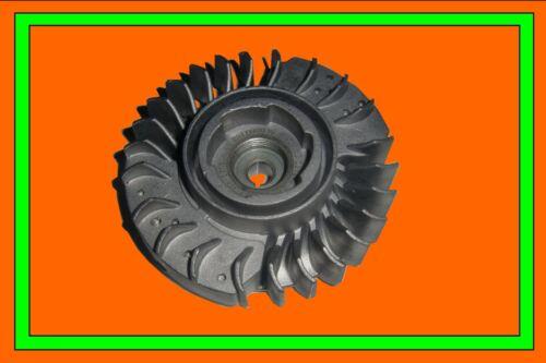 Polrad STIHL 024 026 028 MS240 MS260 024AV 028AV 026AV AV Schwungrad Lüfterrad
