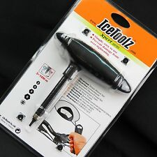 IceToolz E219 Ocarina Torque Wrench