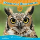 Wilderness Discoveries: Host of The Smithsonian Channel's Critter Quest! by Peter Schriemer (Paperback, 2013)