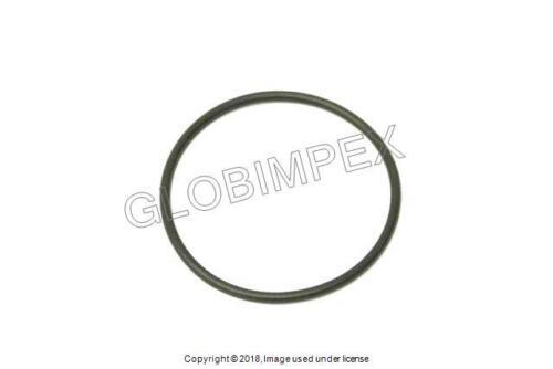 2003-2018 + Warranty O-Ring O.E.M 39 X 2 mm BMW Transfer Case Input Shaft