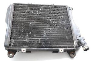 1990-KAWASAKI-GTR-1000-RADIATORE-di-raffreddamento