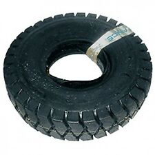 44140 10480 71 Pneumatic Tire W Tube Toyota 42 5fg15