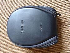 Sony Tasche für MDR-NC500D