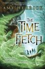 The Time Fetch by Amy Herrick (Paperback, 2014)