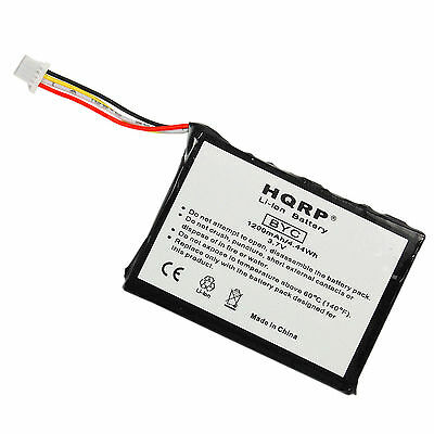 PUDFVM 31120B M31120B Mino HD generación F460 Batería para Flip 3rd M3160