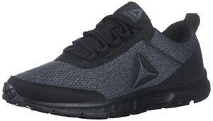 Dettagli su Reebok Uomo Speedlux 3.0 Sneaker Scegli TaglieColore