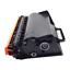 10PACK-TN850-Toner-Cartridge-For-Brother-DCP-L5600DN-HL-L6200DW-MFC-L5800DW miniature 4