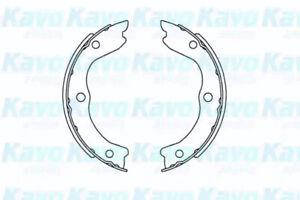 Brake-Shoe-Set-KAVO-PARTS-KBS-7428