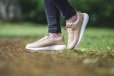 buy popular d128b 9a6c7 item 7 Nike ROSHE CORTEZ NM LIB QS 843847-200 Wmn Sz 7.5 VACHETTA TANVCHTT  TAN VLT WHT -Nike ROSHE CORTEZ NM LIB QS 843847-200 Wmn Sz 7.5 VACHETTA ...