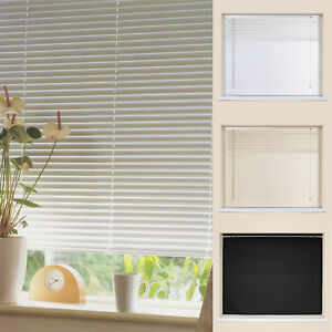 product venetian design order direct designer blind venitian free by touched sample wooden blinds pure white with tapes