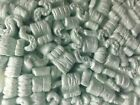Packing Peanuts Shipping Green 60 gallons / 8 cubic feet Anti Static Loose Fill