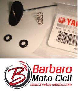 Membrane-of-Recovery-Pump-Carburettor-Yamaha-XC-Versity-MBK-Kilibre-300