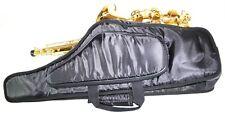 Bag Tasche für Tenor Saxophon Tenorsaxophon Saxophontasche