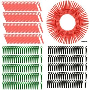 10-30-100x-plastic-blade-replacement-for-83mm-fit-trim-lidl