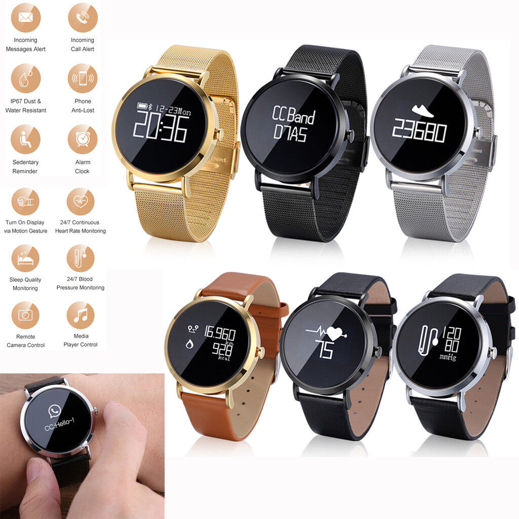 Bluetooth Smart Watch Remote Camera For Samsung J7 J5 Prime Huawei P30 P20 P10 bluetooth camera Featured for huawei p30 prime remote samsung smart watch