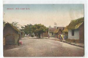 CPA-AFRIQUE-GHANA-GOLD-COAST-ABOKOBI