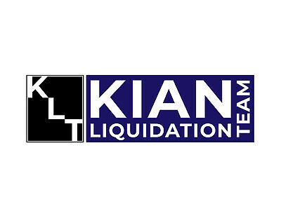 Kian Global Liquidation