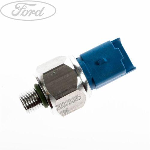 Genuine Ford Mondeo MK4 Galaxy Power Steering Pressure Switch 1437144