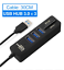 USB-3-0-Multi-Splitter-Hub-3-6-Ports-TF-SD-Card-Reader-All-In-One-PC-Accessories thumbnail 17