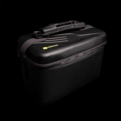 NEW RidgeMonkey  GorillaBox Cookware Cases, Standard And XL  incentive promotionals