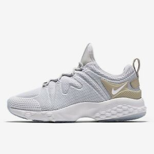 38 Wmns Blanco Lwp Air Nikelab 111 Jones Kim 4 Uk 878224 Eur 5 16 Zoom wUPHWr7wq