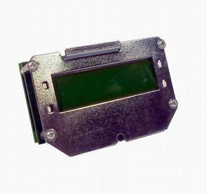 Zebra-G32043M-34227-Maintenance-LCD-Display-R110-140-170-220-Xi-III-Plus-105SL