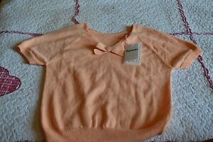 pull-repetto-neuf-orange-neoud-devant-3-ans-79-euros-20-CASHEMIRE