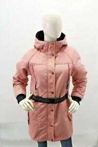 Giubbino-REFRIGUE-Donna-Coat-Parka-Jacket-Coat-Woman-Taglia-Size-M