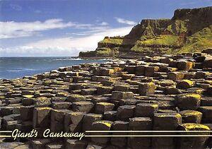 BR87548-antrim-giant-s-causeway-northern-ireland