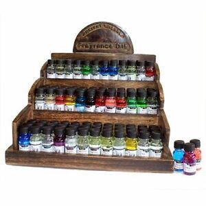 Ancient-Wisdom-aceites-de-la-fragancia-10ml-quemadores-de-aromaterapia-Aroma-Home
