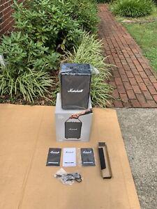 Marshall-Tufton-Bluetooth-speaker